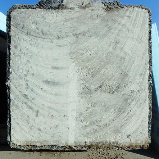 コンクリート充填鋼管(CFT)造