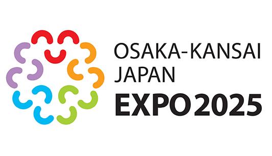 「2025日本万国博覧会誘致委員会」オフィシャルパートナーとなりました